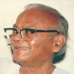Shankar Patil