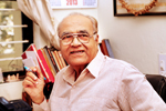 Jaysingrao Pawar
