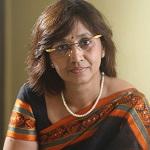 Swati Chandorkar