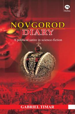 NOVGOROD DIARY